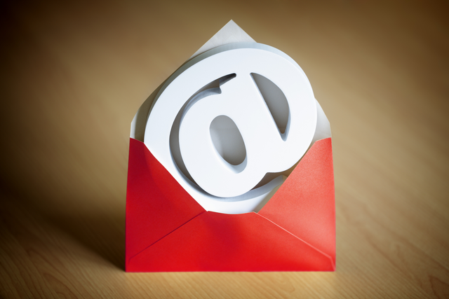 email-marketing-trends-for-pharma-marketers
